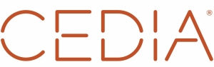 cedia-copper-logo_blog-post-size-01
