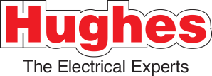 Hughes_logo_keyline_NEW