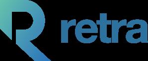 retra-3000px