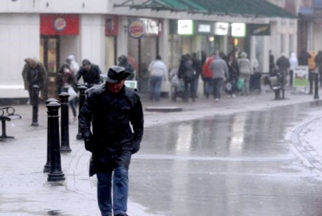 wet_shopper