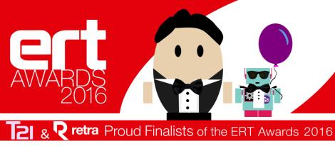finalists3