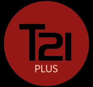 T21-plus