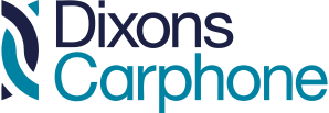 dixons_carphone_logo_1
